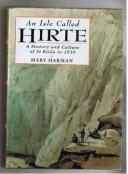 Isle Called Hirte